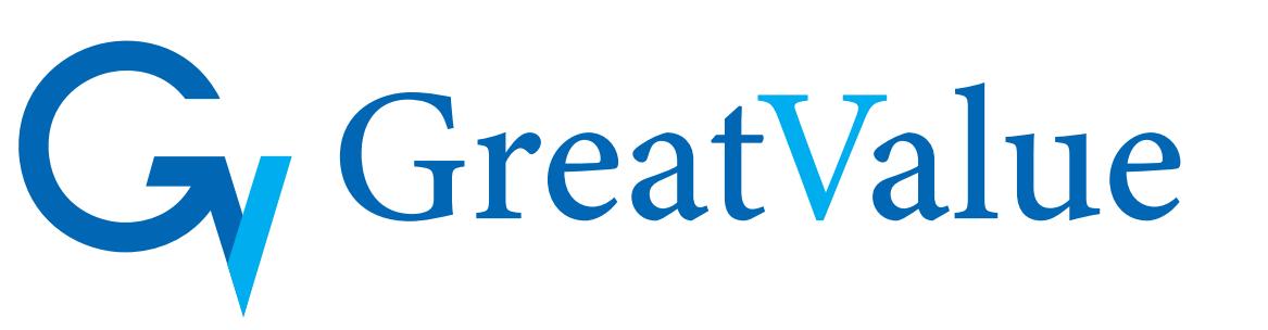 株式会社GreatValue / グレートバリュー
